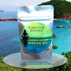 KRATOM: Nature's answer to what ails you. Got Pain? There is an all natural organic solution and you can find it at kratomdivine dot com. Come see us - we will help you choose! Mitragyna Speciosa, Real Facts, Alternative Medicine, Energy Drinks, Pain Relief, Natural Remedies, Herbalism, Organic