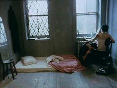 Permanent Vacation - Jim Jarmusch (dance scene)