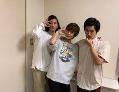 Kamen Rider Zi O, Relationship, Couple Photos, Couples, Beauty, Couple Shots, Couple Photography, Couple, Beauty Illustration