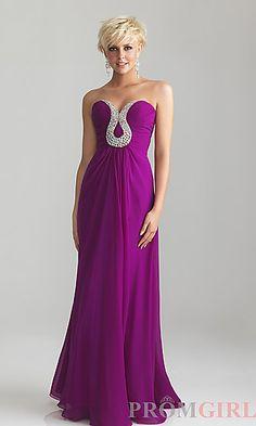 night-moves-6474-strapless-dress