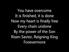 Seventh Day Slumber - I Am Not The Same - Kings & Queens Tour - PA 2013 - YouTube