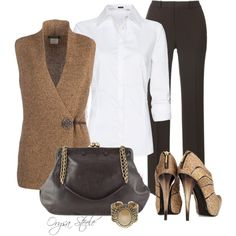 work-fashion-outfits-2012-15
