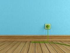 10 Steps To Save Money With An Energy Efficient Home