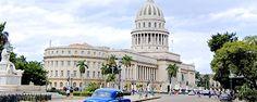 Ofertas de vuelos baratos a La Habana - Viajes el Corte Inglés