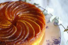 林檎ケーキ【レシピ】 - 【E・レシピ】料理のプロが作る簡単レシピ