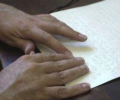 National Braille Press Tour - Boston