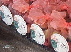 http://www.kamalion.com.mx/ ... Candy Bar / Mesa de Dulces.