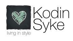 PAKETTITARJOUS! Sabluuna + Sprayliima yht vain 20 e | KodinSyke.fi Style, Swag, Outfits