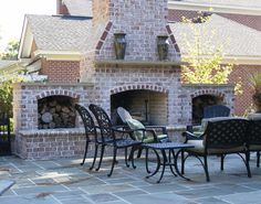 Google Image Result for http://www.hayhillservices.com/images/portfolio/brick_fireplace_bluestone_outdoor_living.jpg