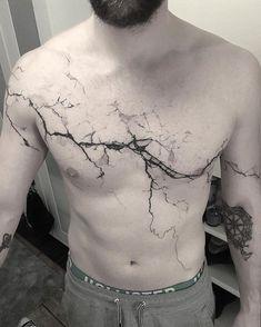 ♡ Visit the Occupational Therapy Website: www. Tattoo Model Mann, Tattoo Models, Diy Tattoo, Body Art Tattoos, Sleeve Tattoos, Verse Tattoos, Arabic Tattoos, Coeur Tattoo, Motivation Tattoo