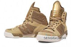 low priced 0ec0c 6fa3d Price Adidas Jeremy Scott Abrasion Resistant Best Brand Competitive Price  Metro Attitude Logo W Brown Shoes TopDeals, Price   102.96 - Adidas Shoes, Adidas ...