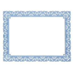 Free Certificate Border Templates For Word Besttemplates Best In Certificate Border Design Templates - Professional Templates Ideas Blank Certificate, Certificate Border, Free Certificate Templates, Free Printable Certificates, Certificate Frames, Certificate Of Achievement, Award Certificates, Templates Printable Free, Printable Border