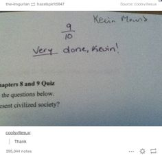 Very test: | 28 Of The Most Important Things That Ever Happened On Tumblr