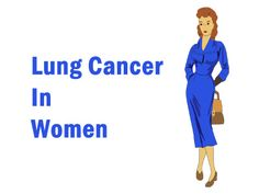 Women with Lung Cancer may Experience Early Menopause due to Chemotherapy Lung Cancer Treatment, Early Menopause, Types Of Cancers, Lunges, Young Women, Breast Cancer, Surgery, How To Find Out, Study