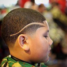 Check this out from @barbershopconnect Go check em Out  Check Out @RogThaBarber100x for 57 Ways to Build a Strong Barber Clientele!  #denverbarber #irishbarbers #nicebarbers #barberislife #neworleansbarber #savillsbarbers #firstimpressionsbarbershop #bostonbarber #nolabarber #barberjakarta #barberconnectuk #whosyourbarber #phxbarber #phoenixbarber #ukbarbering #barbermelayu #MODERNBARBERMAG #conexaobarber #losangelesbarbers #barberapron #barberinstinctv #westlondonbarbers #majorleaguebarbers…