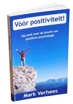Voor positiviteit