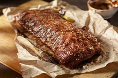 instead of K pack you can just use regular coffee or dark roast coffee of your choice Fundraiser Food, Barbecue Sauce, Bbq, Coffee Blog, Entree Recipes, Short Ribs, Mets, Coffee Recipes, Pork