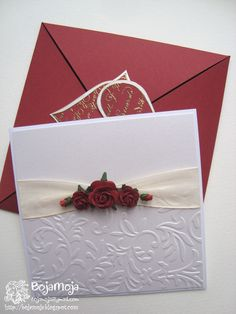 ... wedding card templates wedding cards wedding invitations wedding ideas