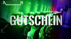 Laserground | Merzig #Wertgutschein | #Lasertag #Gutschein | #Online #Gutschein | #Gutscheinsystem  http://site.gurado.de/referenzen/lasertag-gutscheine