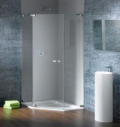 HÜPPE Studio Paris  Nadaj szyku Twojej łazience.  Kabiny prysznicowe HÜPPE Studio Paris poprzez wysoki udział pracy ręcznej oferują perfekcyjne rozwiązanie dla każdego pomieszczenia. Częściowo obramowane lub bezramowe, na cokole czy ze skosami – Twoje pomysły nie mają granic.  Innowacyjne i rewolucyjne – to nowe dekory chromowe HÜPPE. Utwórz akcenty w łazience i pozwól porwać się lustrzanym efektom. Nadaj łazience niepowtarzalny, osobisty charakter. Bad, Bathtub, Paris, Studio, Bathroom, Tub, Products, Standing Bath, Washroom