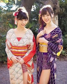 Cute Lesbian Couples, Taylor Marie Hill, Beautiful Japanese Girl, Japanese Culture, Asian Fashion, Fashion Models, Kimono Top, Poses, Actresses