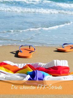 fkk daddies am strand