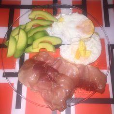 #Atkins  #atkinsdiet #dietaatkins #paleo #keto #lavkarbo #lowcarb by mivida.lowcarb