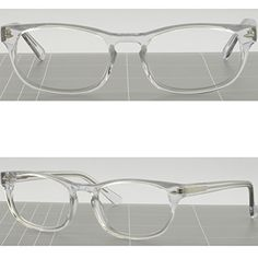 e943c16702 345 Best Prescription Glasses Frames Collection images