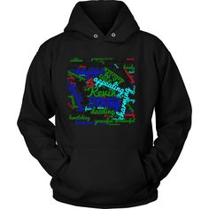 Check out this hot new item! Personalized Sweat  Grab a few for the holiday!  http://mommy-sees-you.myshopify.com/products/personalized-sweat?utm_campaign=social_autopilot&utm_source=pin&utm_medium=pin