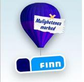 FINN.no Mulighetenes Marked