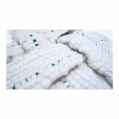 Weaving weavings  #handmade by elee #followme for daily  . . . . . #weaving #creative  #art #elee #fiberart #textile #artobject #art #handmade #nplusn #softandstrong  #weave #unique #cute #analog #contemporaryart #artist #artsy #instaart #beautiful #instagood #gallery #masterpiece #photooftheday #instaartist #artoftheday #closeup #texture