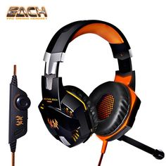 g2000 Professional LED Deep Bass Gaming Headphones USB Game Computer Headset Stereo Over-Ear with Microphone for PC    45.71, 37.99  Tag a friend who would love this!     FREE Shipping Worldwide     Buy one here---> https://liveinstyleshop.com/kotion-each-g2000-professional-led-deep-bass-gaming-headphones-usb-game-computer-headset-stereo-over-ear-with-microphone-for-pc/    #shoppingonline #trends #style #instaseller #shop #freeshipping #happyshopping