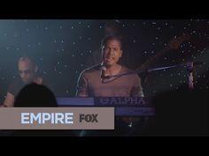 "EMPIRE   Full Performance of Good Enough (feat. Jussie Smollett) from ""Pilot..: « BGTV MEDIA ONLINE"