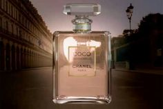 Chanel Coco Mademoiselle Perfume for the Ladies with flair which will be surprise as this Chanel new fragrance includes Jasmine, Bergamot, Orange and Musk. Chanel No 5, Chanel Paris, Perfume Ad, Perfume Bottles, Coco Mademoiselle Chanel, Yves Saint Laurent, Neiman Marcus, Beauty Hacks, My Style
