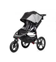 Summit X3 - baby jogger