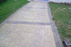allee pietonne beton desactive