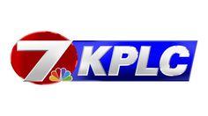 What's Going Around: Enterovirus now in LA, infection-related ea - KPLC 7 News, Lake Charles, Louisiana