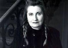 Image result for Elfriede jelinek