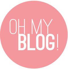 logo_oh_my_blog