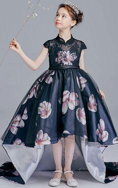 031c6a5e5c1e 16 Best little girls dresses on sale images | Girl clothing, Dresses ...
