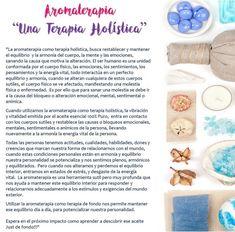 aromaterapia holistica redes