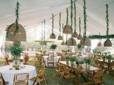 Marquee Wedding, Wedding Venues, Nashville Wedding, Team Bride, Event Planning, Dream Wedding, Table Settings, Childhood, Entertaining