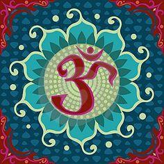 El hinduismo está basado en Bhagavad Gita un texto con todos sus principios de sus creencias.