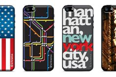 id America Cushi Gift iPhone 5 Case Review @ID Case