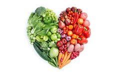 Eat This Heart-Healthy Food Slider Buns, Heart Healthy Recipes, Healthy Tips, Poblano, Prenatal Vitamins, Healthy Food Delivery, Health Breakfast, Free Breakfast, Breakfast Recipes
