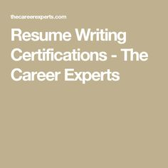 Resume Writing Workshop   ppt video online download Resume And Cv
