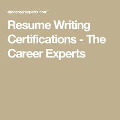 Resume Writing Workshop   ppt video online download Resume And Cv