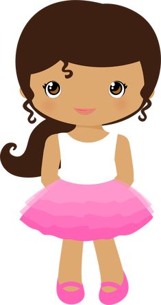 pin by julija on pinterest clip art crochet dolls and baby rh pinterest com clip art girl scout clipart girl scouts