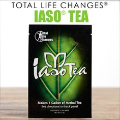 TLC Iaso Tea Best Detox Weight Loss Natural Tea 1 week supply 100 Natural Organic Herbs Tea Best Way to lose Weight Fat Buring Cleanse Detox your Body TLC 100 Authentic * See this great product. Weight Loss Tea, Weight Loss Detox, Gentle Detox, Lose 50 Pounds, 5 Pounds, Help Me Lose Weight, Best Detox, Detox Your Body, Detox Tea