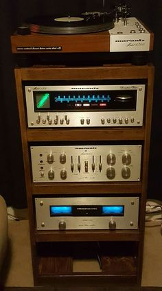 sell high end audio equipment - sell. Informations About sell high e. Audiophile Speakers, Hifi Audio, Equipment For Sale, Audio Equipment, Diy Hifi, Audio Vintage, Audio Rack, Radios, Whole Home Audio